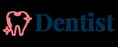 Dental Insight Pro