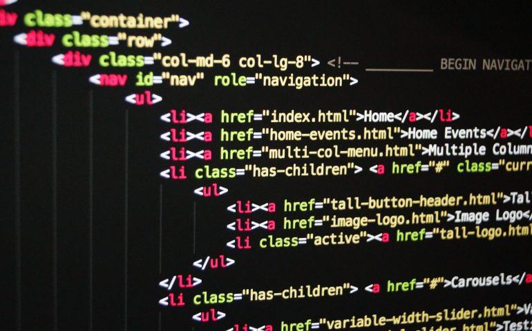 CSS Tricks very developer should Know